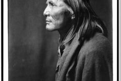 Male-apache-indian-native-indian